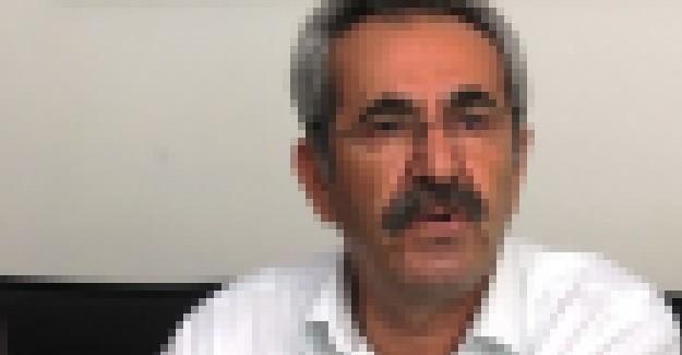 O Alçak HDP'li Hakkında da Yakalama Kararı Çıktı
