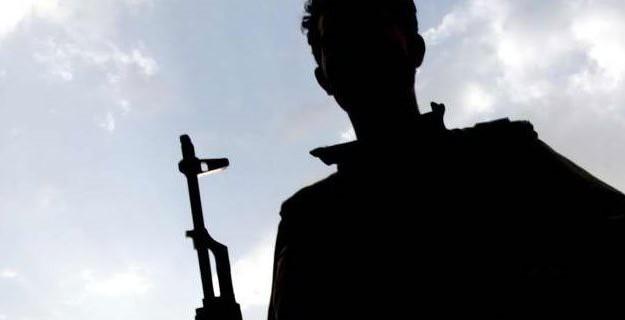 O Ülkeden Şok Karar: PKK Terör Örgütü Listesinden Silinsin