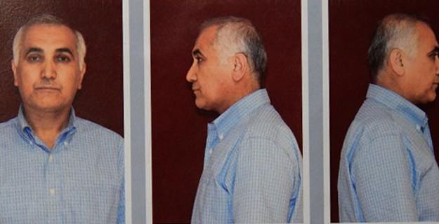 'Ona Fethullah Gülen 2 Derdik'