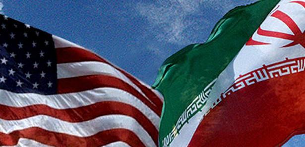 Ortalığı Karıştıracak İdda! ABD İran'a Para Ödedi