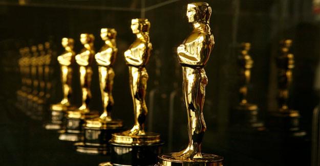 Oscar'da Rekorlar Gecesi