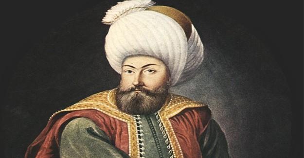 Osmanlı Padişahları neden Hacca Gitmedi?
