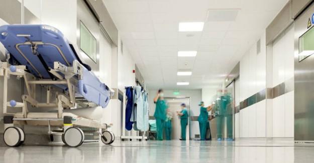 Özel Hastanelere Ücret Farkı Darbesi
