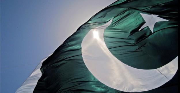 Pakistan'dan FETÖ'ye Büyük Darbe
