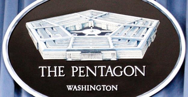 Pentagon'dan El Kaide Kampına Baskın
