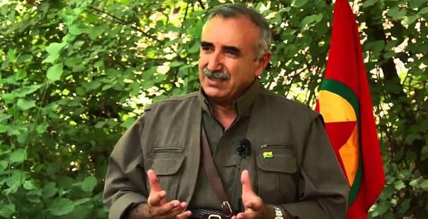 PKK 15 Temmuz'u Biliyor muydu