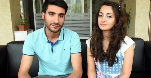 PKK En Mutlu Günlerini Kabusa Çevirdi! O Dehşeti Anlattılar