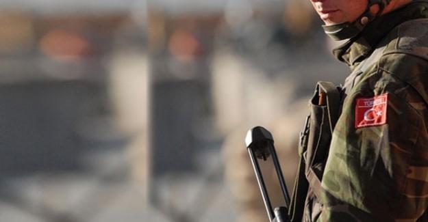 PKK Karakola Saldırdı! Yaralılar Var