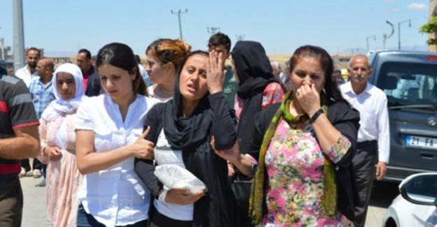 PKK Öldürdü! Kürt Vatandaşlar DBP'li Belediyeyi Kovdu
