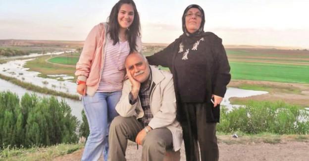 PKK Sivil Katliamlara Başladı! Dünyada Cehennemi Yaşadık