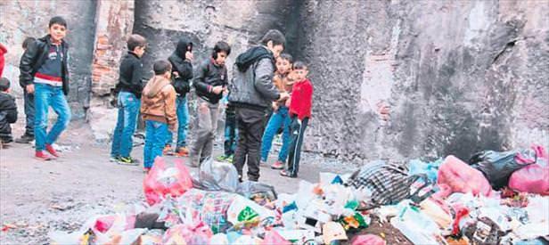 PKK Terörü Bitti, HDP Zulmü Başladı