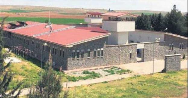 PKK ve HDP'nin Kalekol Alerjisi Tam Hainlik!
