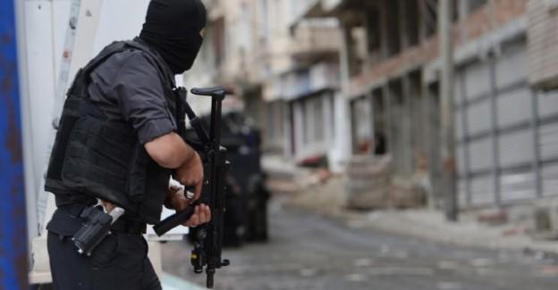 PKK'nın Açıklamasına Askerden Jet Yanıt!