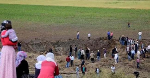 PKK'nın Katlettiği 13 Köylüyle İlgili Yeni Gelişme