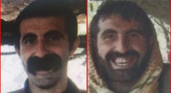 PKK'nın Sur Bombacısı İstanbul'da Yakalandı