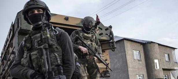 PKK'yı İmha Planı Hazır! Nefes Alamayacaklar!