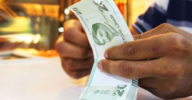 'Prim borçları' olanlar salı gününe dikkat