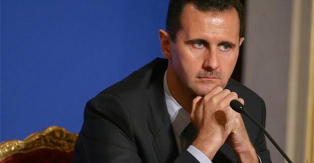Putin'e faturası ağır oldu: Rusya'nın Suriye faturası artıyor