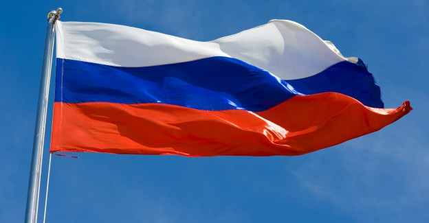 Rusya: Gülen CIA'in Adamı