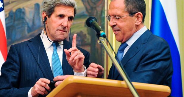 Rusya Türkiye'yi Uyardı: Geri Çekin!