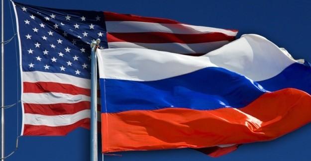 Rusya'dan ABD'ye Savaş Önerisi