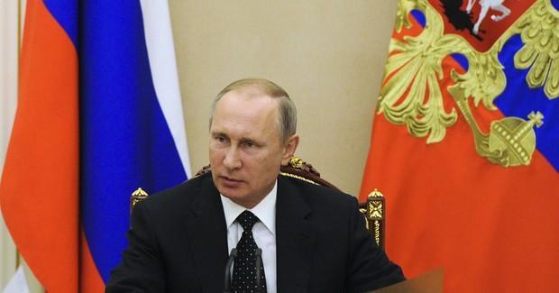 Rusya'dan Bir Türkiye Açıklaması Daha