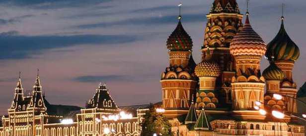 Rusya'dan Büyük Geri Adım! Türkiye'yi Gözden Çıkaramadı