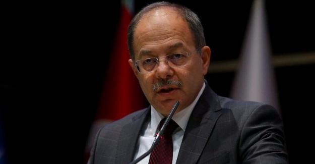 Sağlık Bakanı Akdağ: 20 Bin Kişi İşe Alınacak