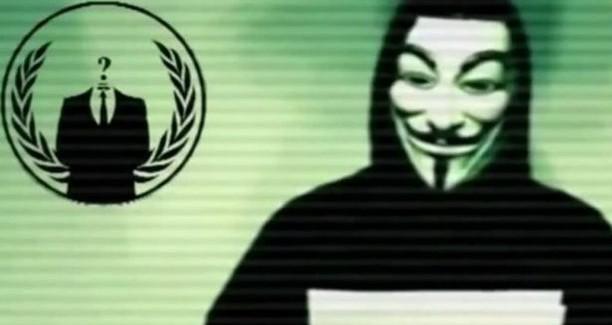 Sağlık Bakanlığı'ndan 'Hastanelere Siber Saldırı' Açıklaması
