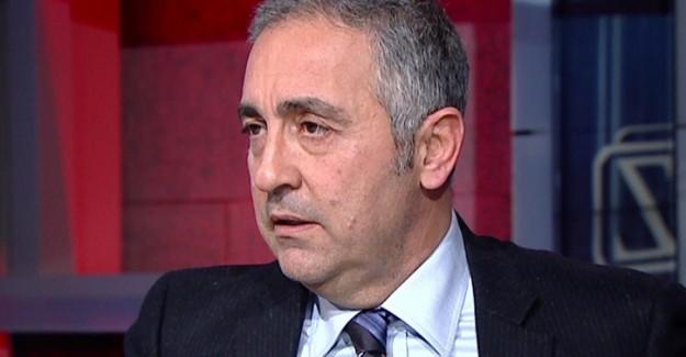 Saldırı Sonrası Babahan'dan Kılıçdaroğlu'na Tehdit: Bu Daha Başlangıç!