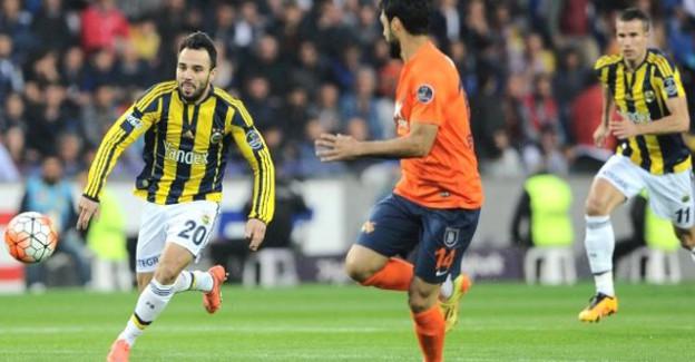 Şampiyonluk Darbesi! Fenerbahçe'nin İşi Mucizelere Kaldı