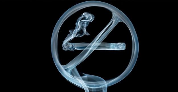 Sigara İçenler Dikkat: Ceza Geliyor
