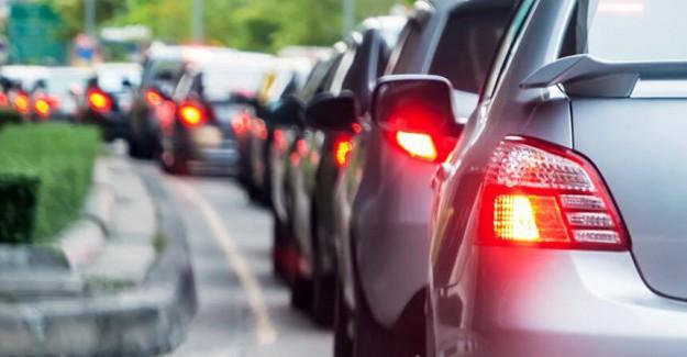 Sigorta Şirketlerini Rahatlatacak, Araç Sahiplerini Kızdıracak Karar