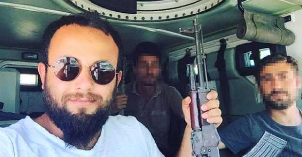 Şırnak'ta Kalleşlerle Çatıştı Ölmedi, İstanbul'da Bıçaklanarak Öldürüldü
