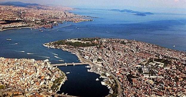 Son Araştırma Korkuttu! Bilim Adamlarından Marmara'da Deprem Uyarısı