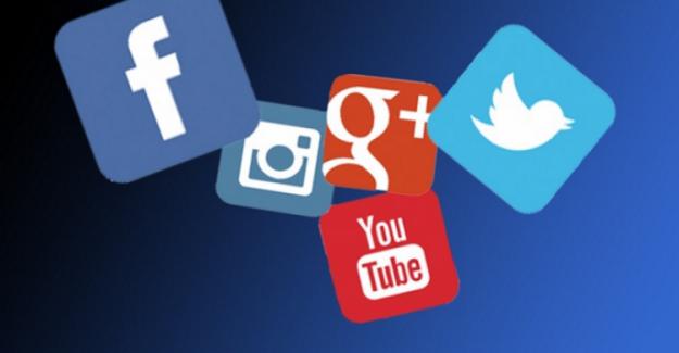 Sosyal Medyanın Tümüne Erişim Sağlanamıyor