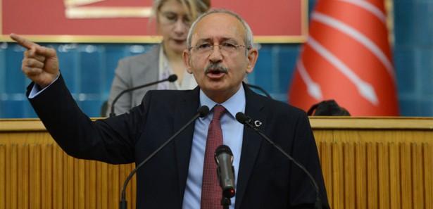 'Suç Duyurusunda Bulunuyoruz: Her AK Parti Üyesi Bu Alçak Saldırıya Dava Açsın!'