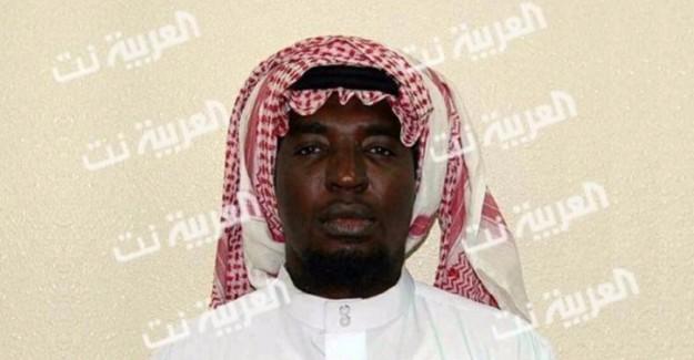 Suudi Arabistan'da Nijeryalı mahkum idam edildi