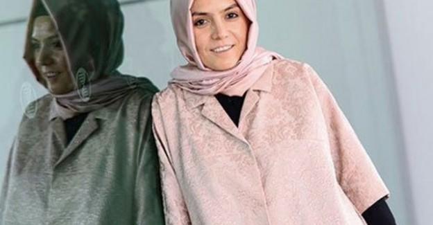 Terör Destekçisi Gazeteci Gözaltına Alındı