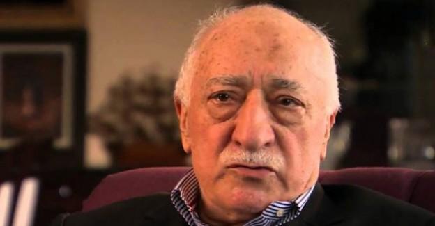 Teröristbaşı Gülen'e Kötü Haber: Türkiye'ye İade Edildi!