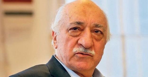 Teröristbaşı Gülen'in Avukatlarına Yakalama Kararı