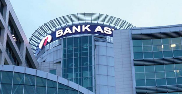 TMSF'den Flaş Bank Asya Kararı
