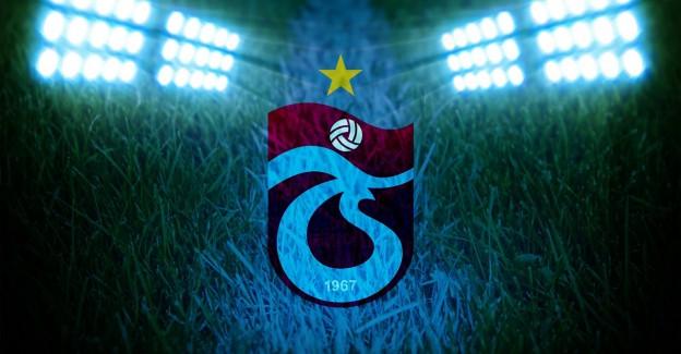 Trabzonspor Teknik Direktör Kararını Verdi