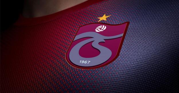 Trabzonspor'a beklenmeyen ceza: 3 puanı silindi