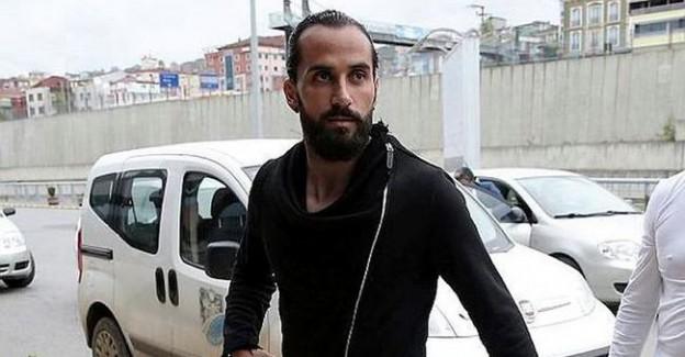 Trabzonspor'a Erkan Zengin'den sağlık raporu