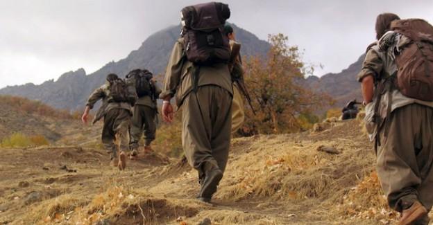 TSK'dan Flaş Açıklama: 469 Terörist Öldürüldü