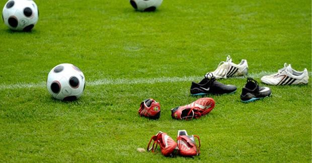 Türk Futbolu İçin Tarihi Değişiklik Kararı!