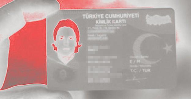 Türk Vatandaşı Olabilmenin Şartları Değişti