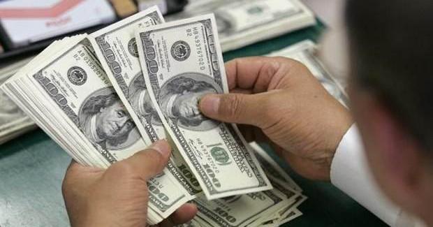 Türk Yatırımcıdan Dünyada 5.2 Milyar Dolar Yatırım
