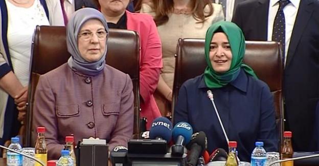 Türkiye En Çok Onu Merak Etmişti; O Bakan Konuştu